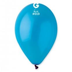 #019 Blue