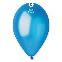 #036 Blue